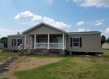 New Home Plans Southern Illinois Brooks Village Homes
