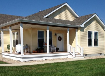 New home plans southern illinois brooks village homes for Southern illinois home builders